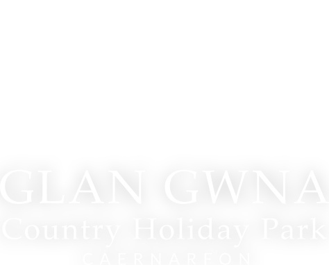 Glan Gwna, Country Holiday Park, Caernarfon, North Wales